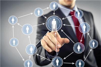 1616385-cinq-outils-saas-pour-evaluer-les-competences-de-ses-employes