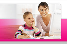 image academie en ligne